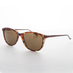 Load image into Gallery viewer, Classic Women's Round Square Vintage Sunglasses