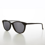 Load image into Gallery viewer, Classic Rounded Square Vintage Sunglass