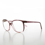 Load image into Gallery viewer, Large Women's Reading Glasses