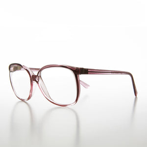 Large Women's Reading Glasses