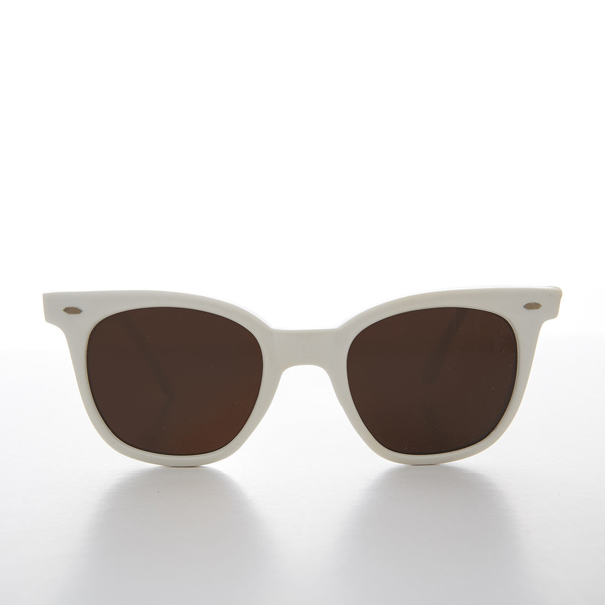 mod Cat Eye sunglass