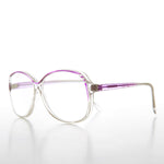 Load image into Gallery viewer, Clear Granny Reading Glasses