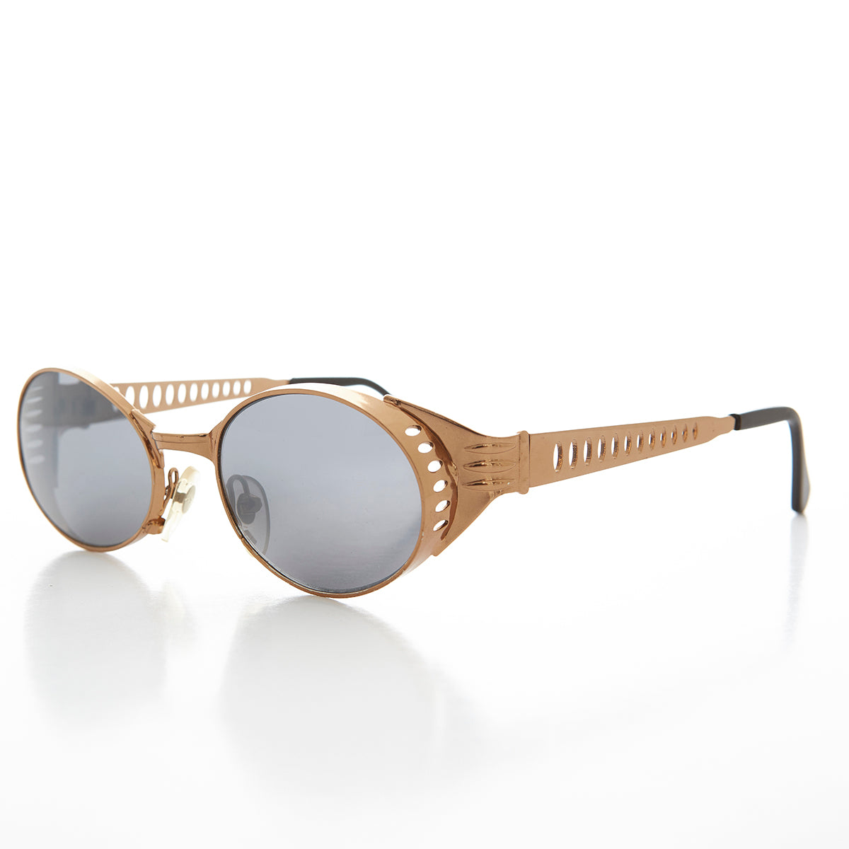 mad max google steampunk sunglass