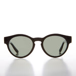 Load image into Gallery viewer, Round Classic Preppy Vintage Sunglass