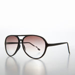 Load image into Gallery viewer, Simple Bifocal Aviator Sunglass