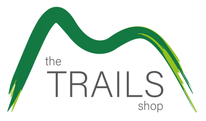 The Trails Shop