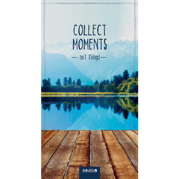 Bubel travel towel-Collect Moments-Compact-The Trails Shop