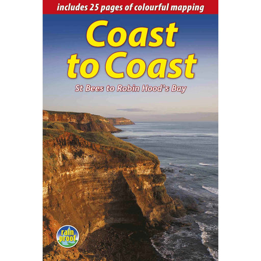 Coast to Coast-The Trails Shop