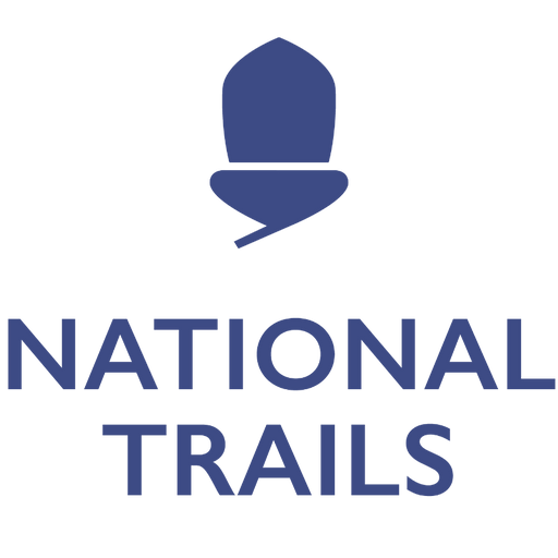 Donate to National Trails-The Trails Shop
