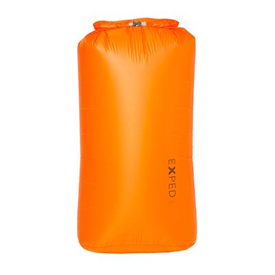 Exped Ultralight Pack Liner-Small-The Trails Shop
