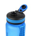 Lifeventure Tritan Water Bottle-The Trails Shop
