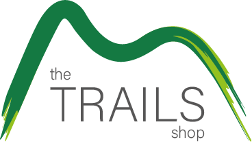 National Trails Shop