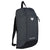 Fur Jaden 10L Hiking Camping Rucksack Casual Small Backpack  (Grey)