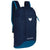 Fur Jaden Navy 10L Mini Backpack for Hiking & Cycling