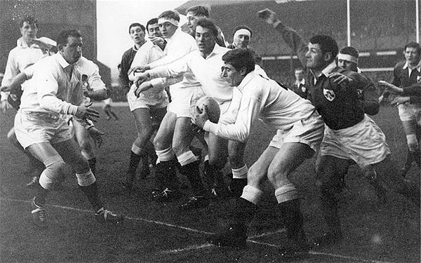 england rugby, rugby
