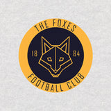 Leicester The Foxes