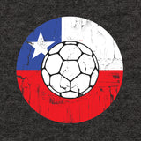 Chile T-Shirt - La Roja