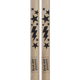 Drumsticks: Star