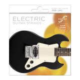 Guitar Strings: Electric