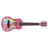 Acoustic Guitar: Princess