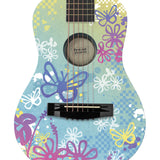 Acoustic Guitar Sing & Play Pack: Butterfly