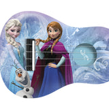 Deluxe Music Star: Frozen
