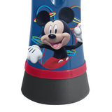 Microphone: Mickey