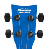 Mini Guitar: Monsters University