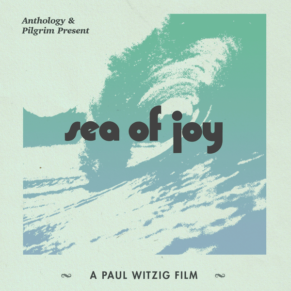 Sea of Joy Screening at the Wythe Hotel