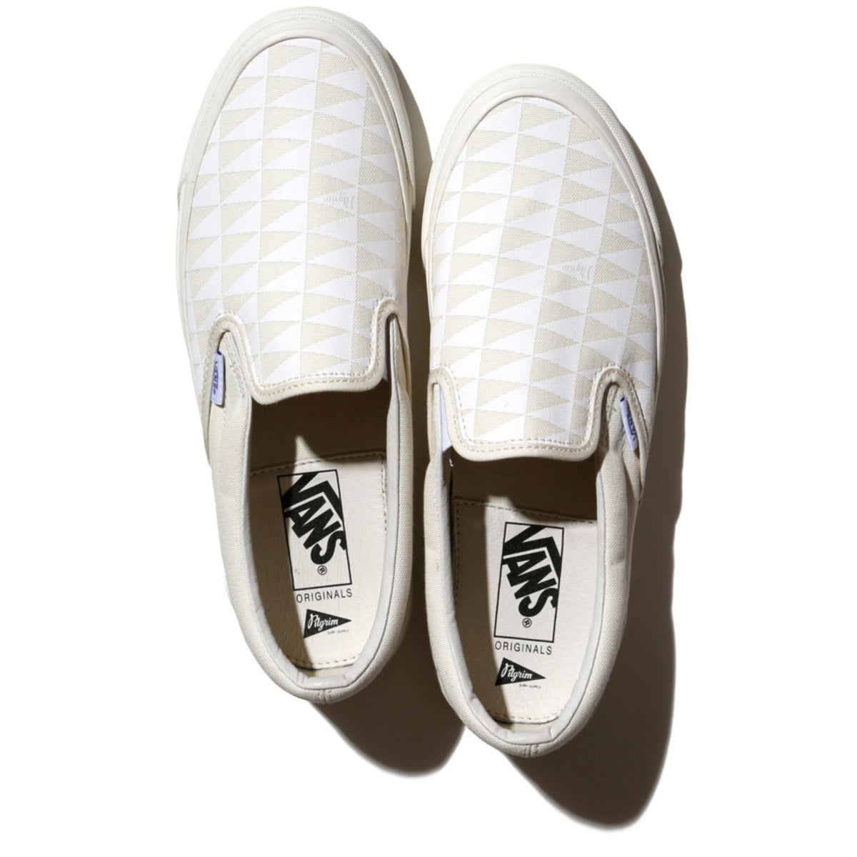 8ef45c7ebc5a Free domestic shipping does not apply to Vans purchases. SHOP HERE.