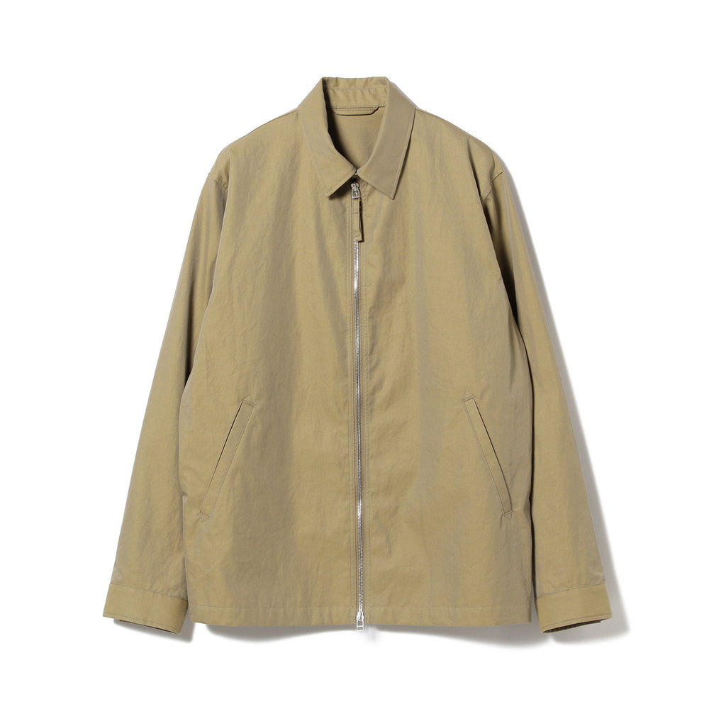 NASH DRIZZLER JACKET