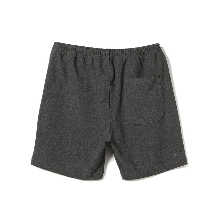 PAT ACTIVE SHORT