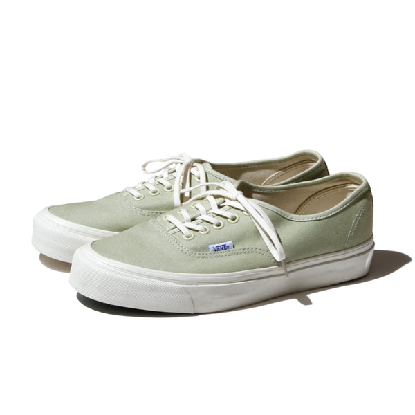 VANS PILGRIM OG AUTHENTIC, SAGE