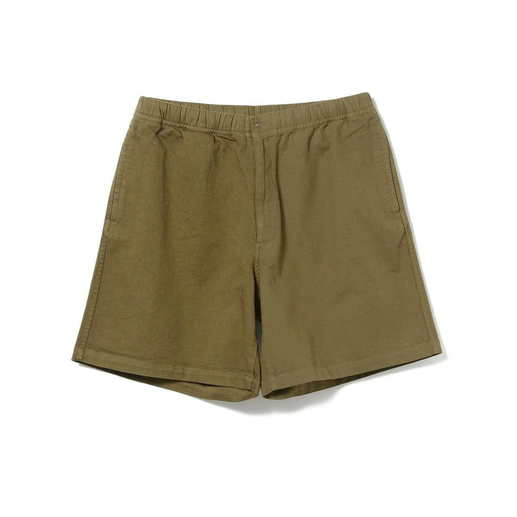 HARRY EASY SHORT