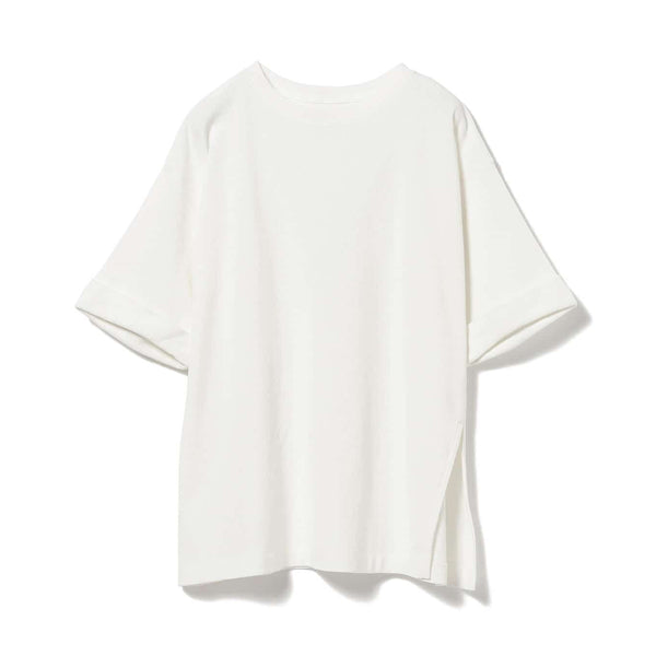 WILLOW OVERSIZED TEE