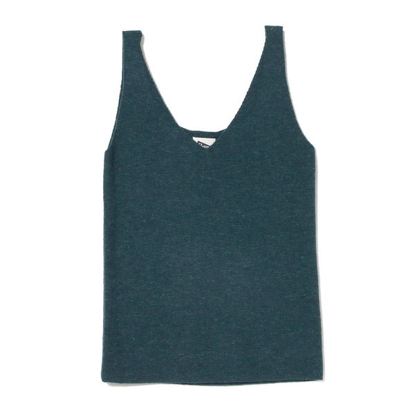 JUNE ALPACA KNIT TANK