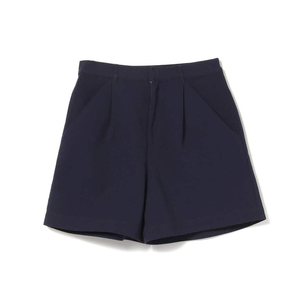 HARLOW ORGANIC COTTON SHORTS