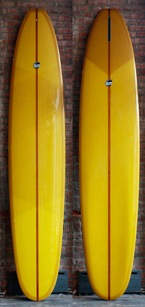"9'6"" BEXON NEW FAITHFUL"