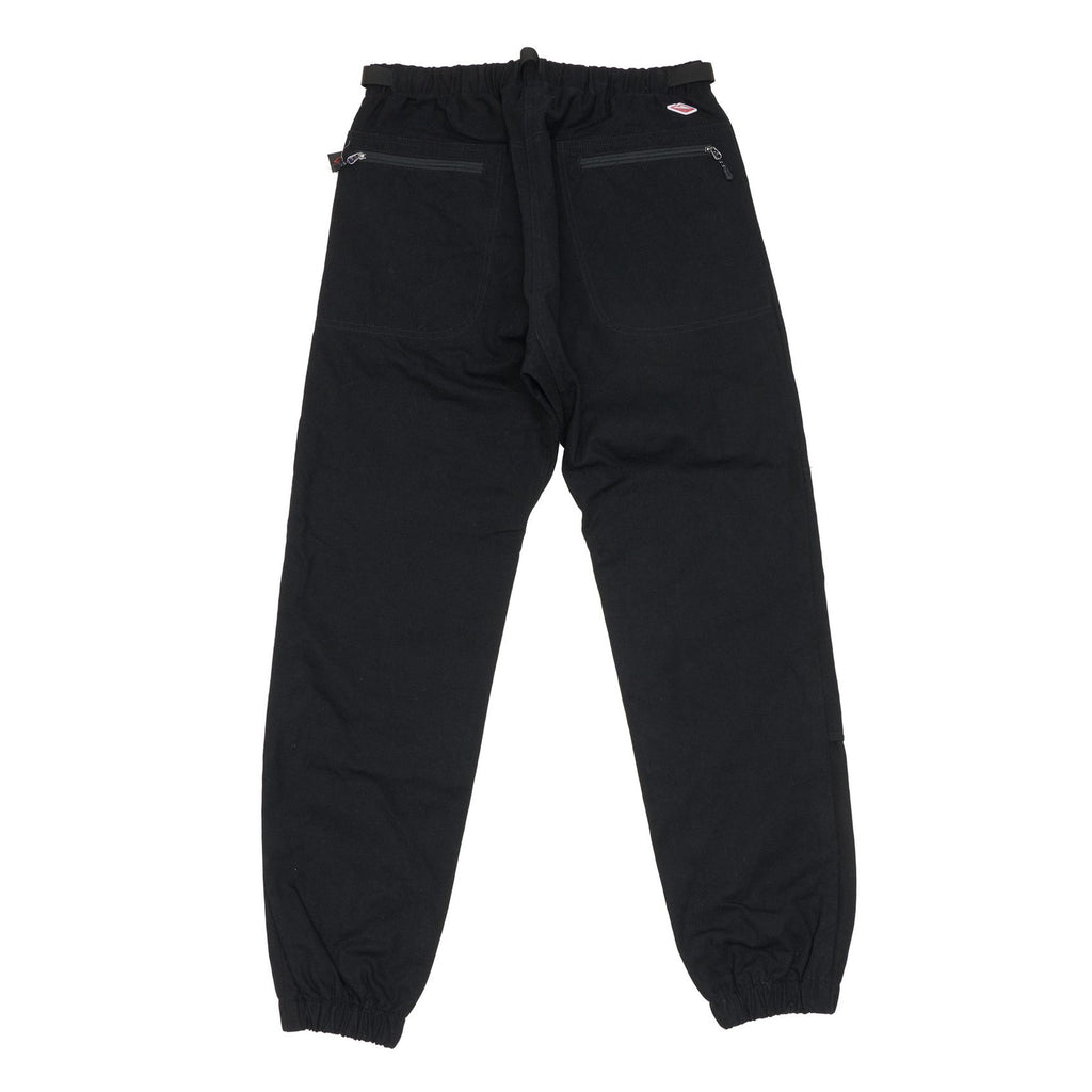 BATTENWEAR BOULDERING PANT, CANVAS