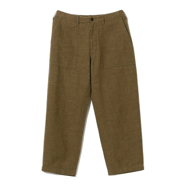 BERNARD FATIGUE PANT