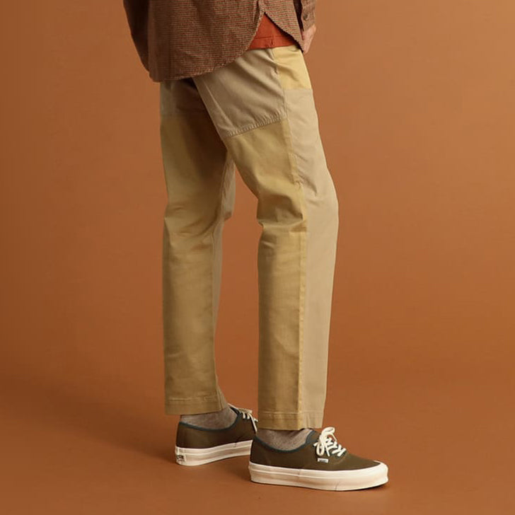 Guthrie Work Pant