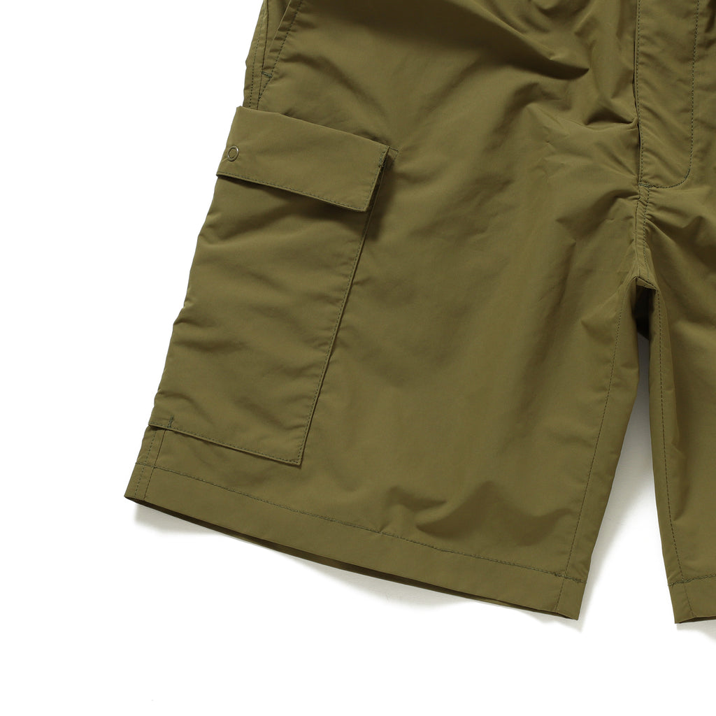 RONNIE CARGO SHORT