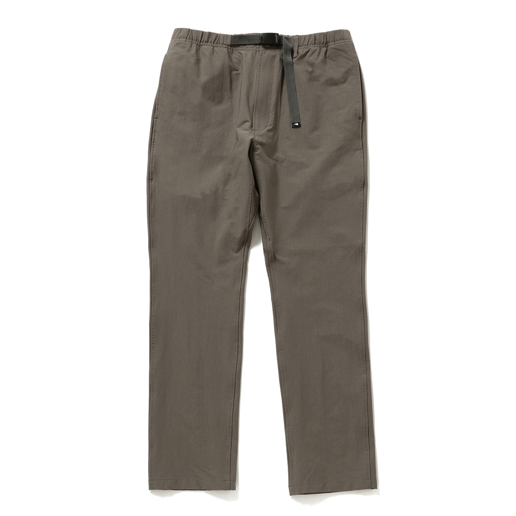 AARON SLIM STRETCH CLIMBING PANT