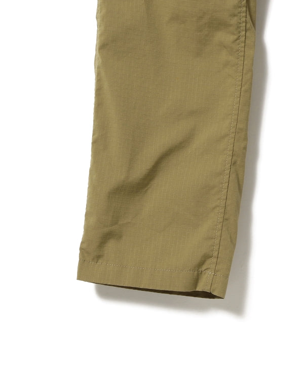 AARON SLIM FIT STRETCH RIPSTOP PANT
