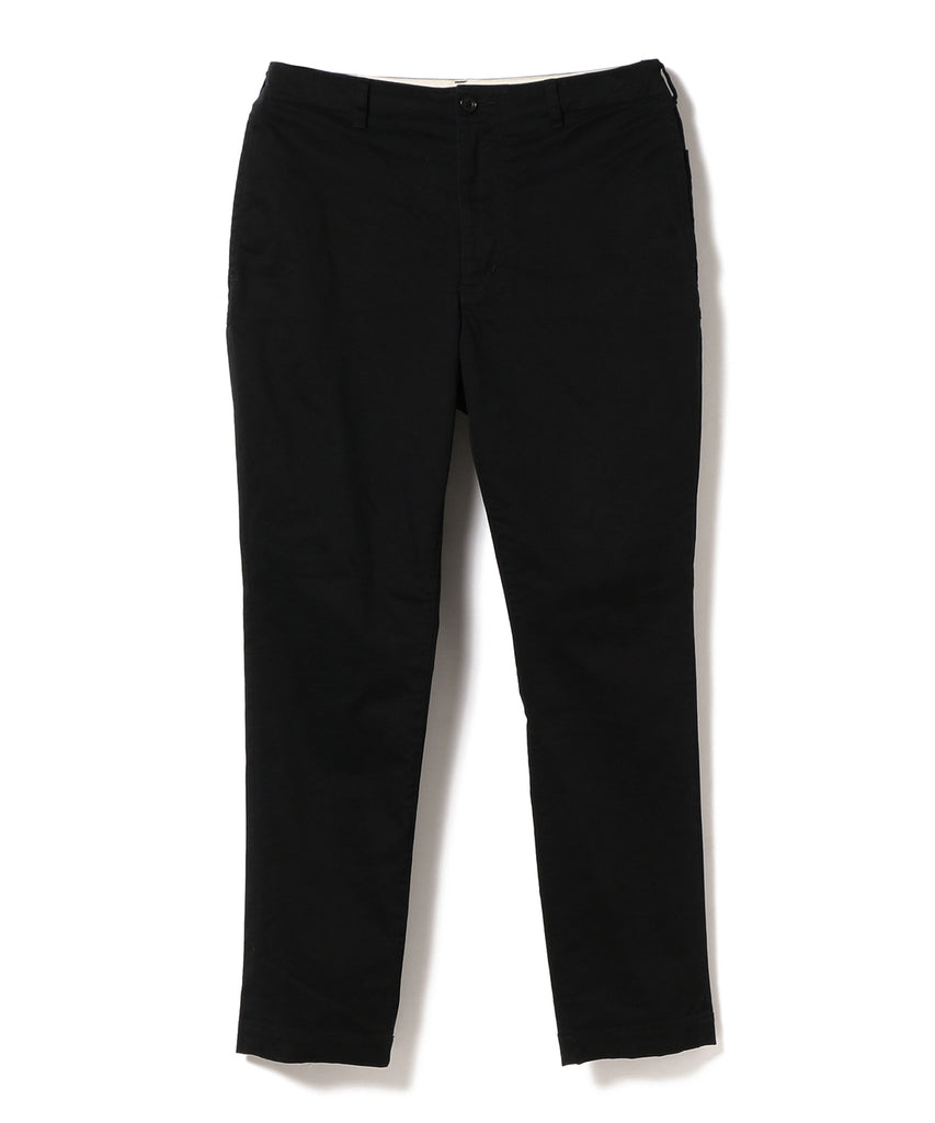 SEATON STRETCH TWILL FATIGUE PANT