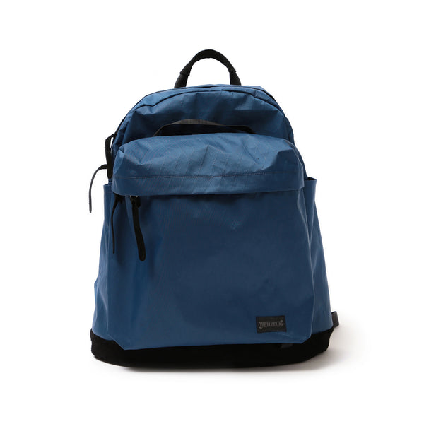 Blue Lug Pilgrim X-PAC Backpack