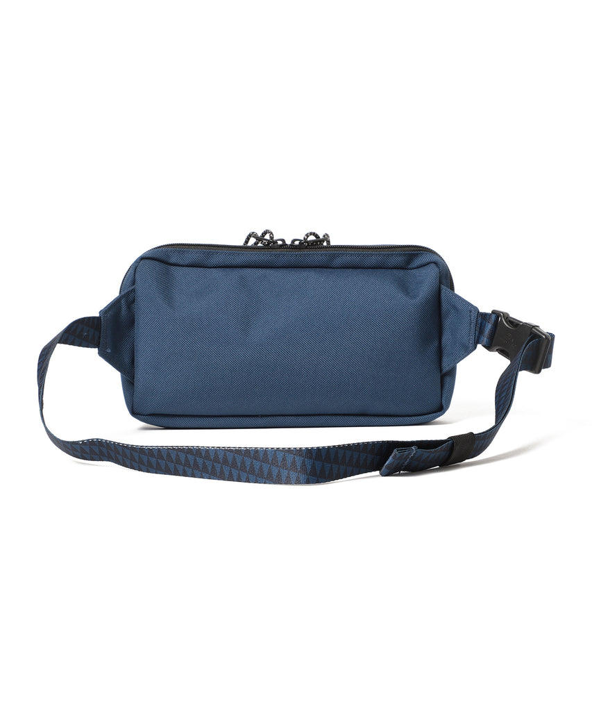 JANSPORT PILGRIM WAISTED FANNY PACK
