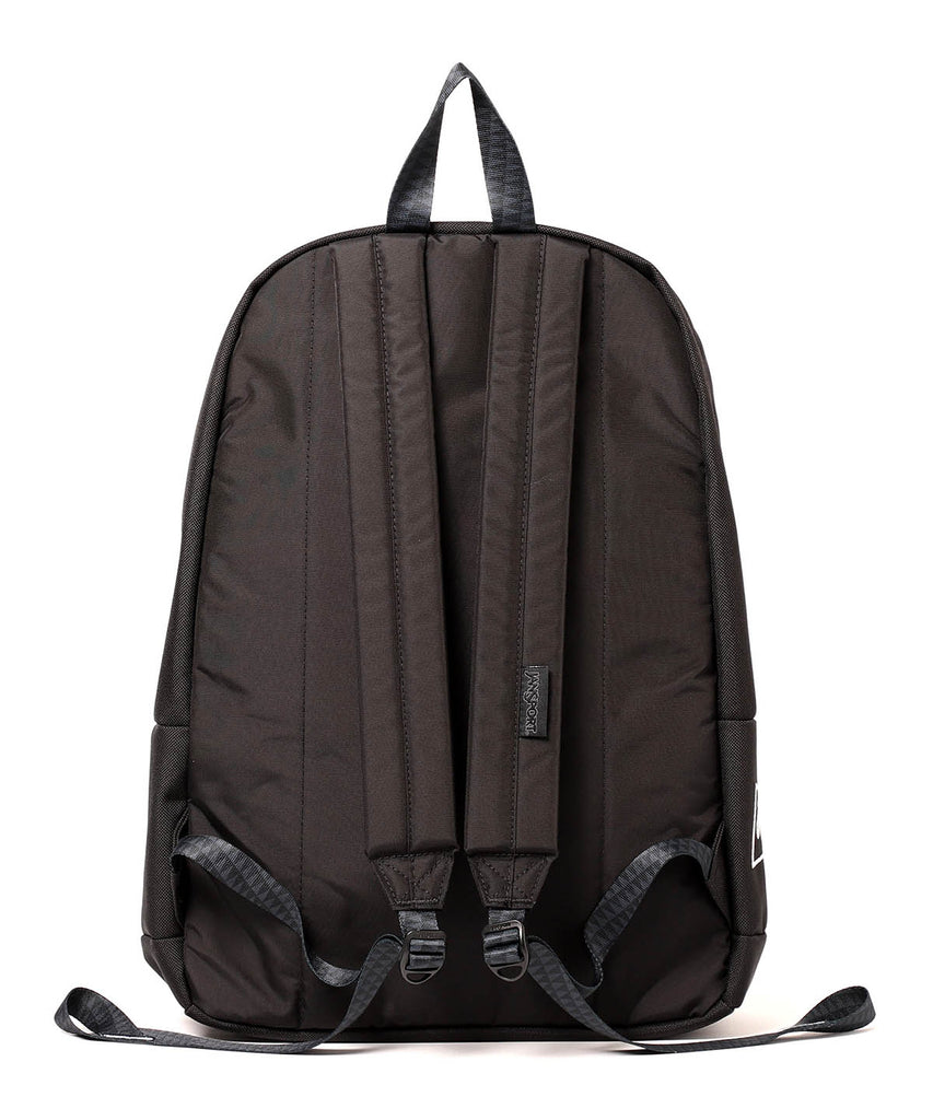 JANSPORT PILGRIM RIGHT PACK