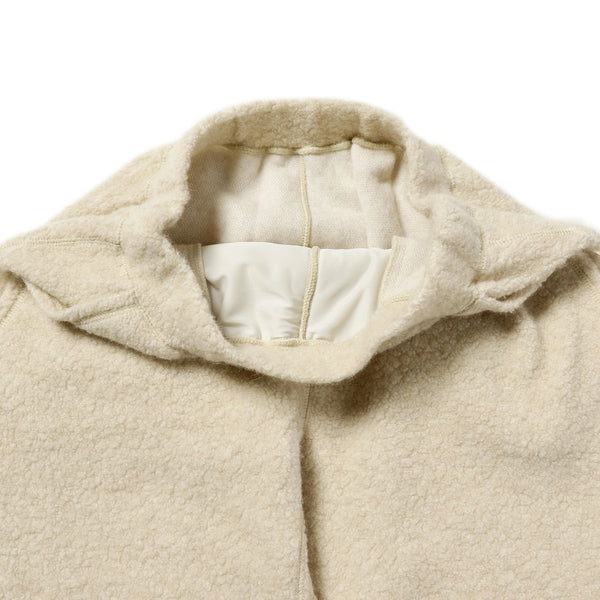 NORFLEET STUDIO POPOVER, NATURAL