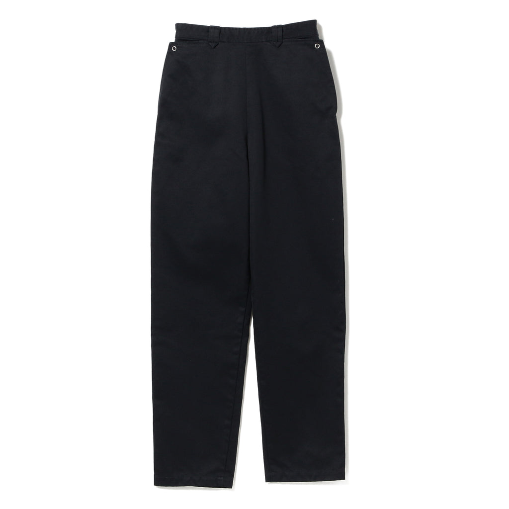 ORTIZ TAPERED RANCH PANT